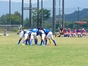 2015呉カップRMF24